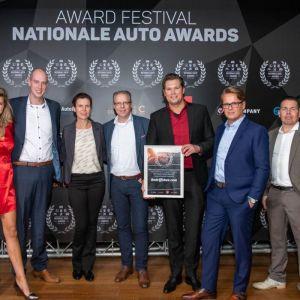 BEDRIJFBUS.COM Universeel autobedrijf van het jaar 2020