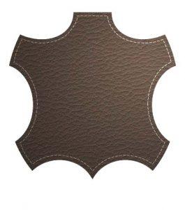 Buffalino-Chocoladebruin-A0454-265x300