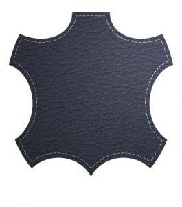 Buffalino-Marineblauw-A5043-265x300