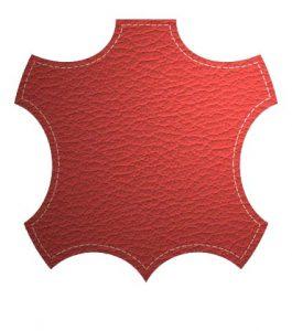 Buffalino-Rood-A0748-265x300