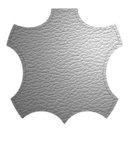 Buffalino-Titanium-Grijs-A4830-265x300