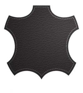 Buffalino-Zwart-A0500-265x300