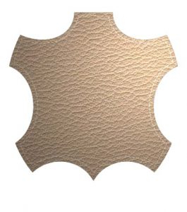 Eco-leather-Beige-AE7220-265x300