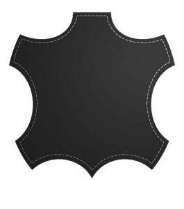 Nappa-Zwart-A-N0500-265x300