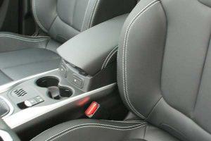 Renault-Kadjar-Buffalino-Leder-Zwart-Wit-Stiksel-Detail-300x200