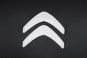 Borduring-Logo-Citroen-Wit-Stiksel-300x200