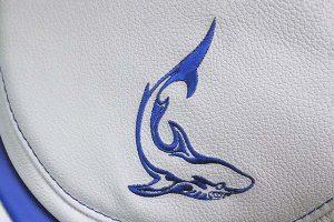 Skoda-Octavia-Buffalino-Leder-Wit-Antraciet-Logo-300x200