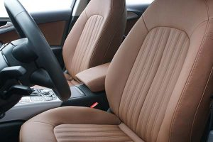 Audi-A6-Eco-leather-Kaneelbruin-300x200