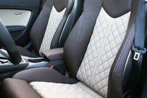 Audi-TTS-Middenbanen-Buffalino-Leder-Wit-300x200